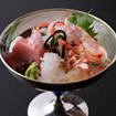 お祝いのお料理画像6