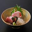 お祝いのお料理画像7