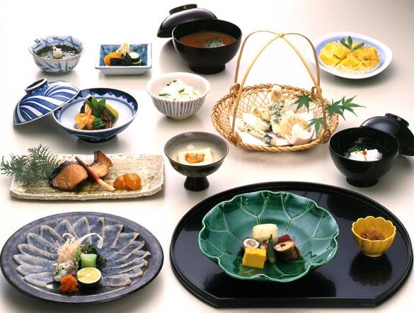 toriitiryouri-houji-ryouri