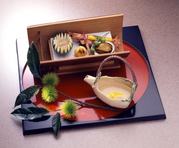 akino-zensai2
