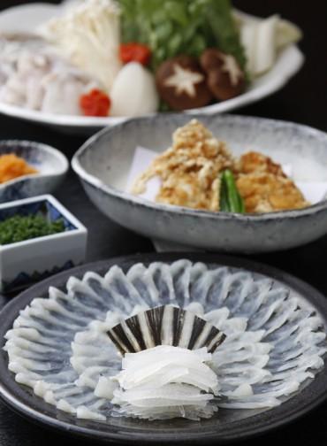 toriichi-fugu-ryouri7